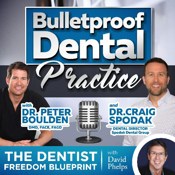 105a3ff06fe477a189033cd368e725eb5cscaled600g dr spodak talks with dr david phelps on the dentist freedom blueprint podcast malvernweather Image collections