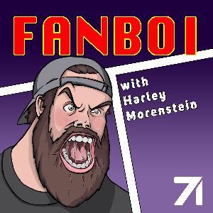 013: PS4 vs Xbox vs PC feat. Matt Raub - Fanboi with Harley Morenstein