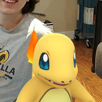 """""""Real Pokemon Trainer"""" How It Could Have Gone with Ryan Cuddihy"""