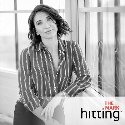 Raquel Tavares, Founder & CEO, Fourth & Heart