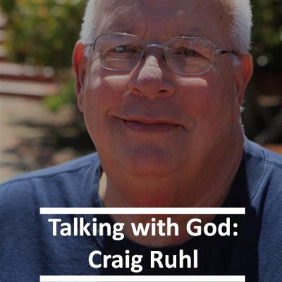 Craig Ruhl - Faith on Every Corner Magazine