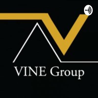 The VINE Rant: Negative Interest Rates