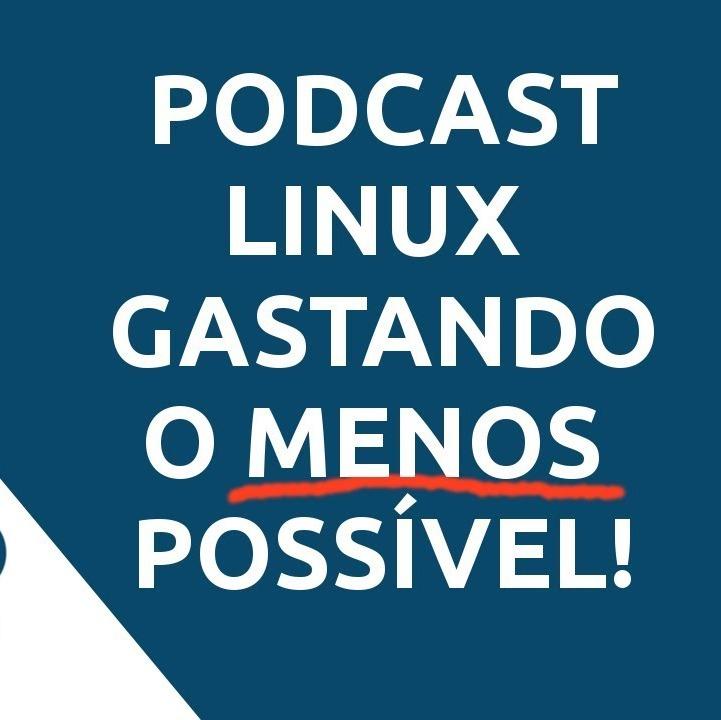Fazendo um PodCast com Linux - Castalio - DioCast