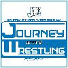 Journey Into Wrestling S4 E2 - Hot Tagging Myself