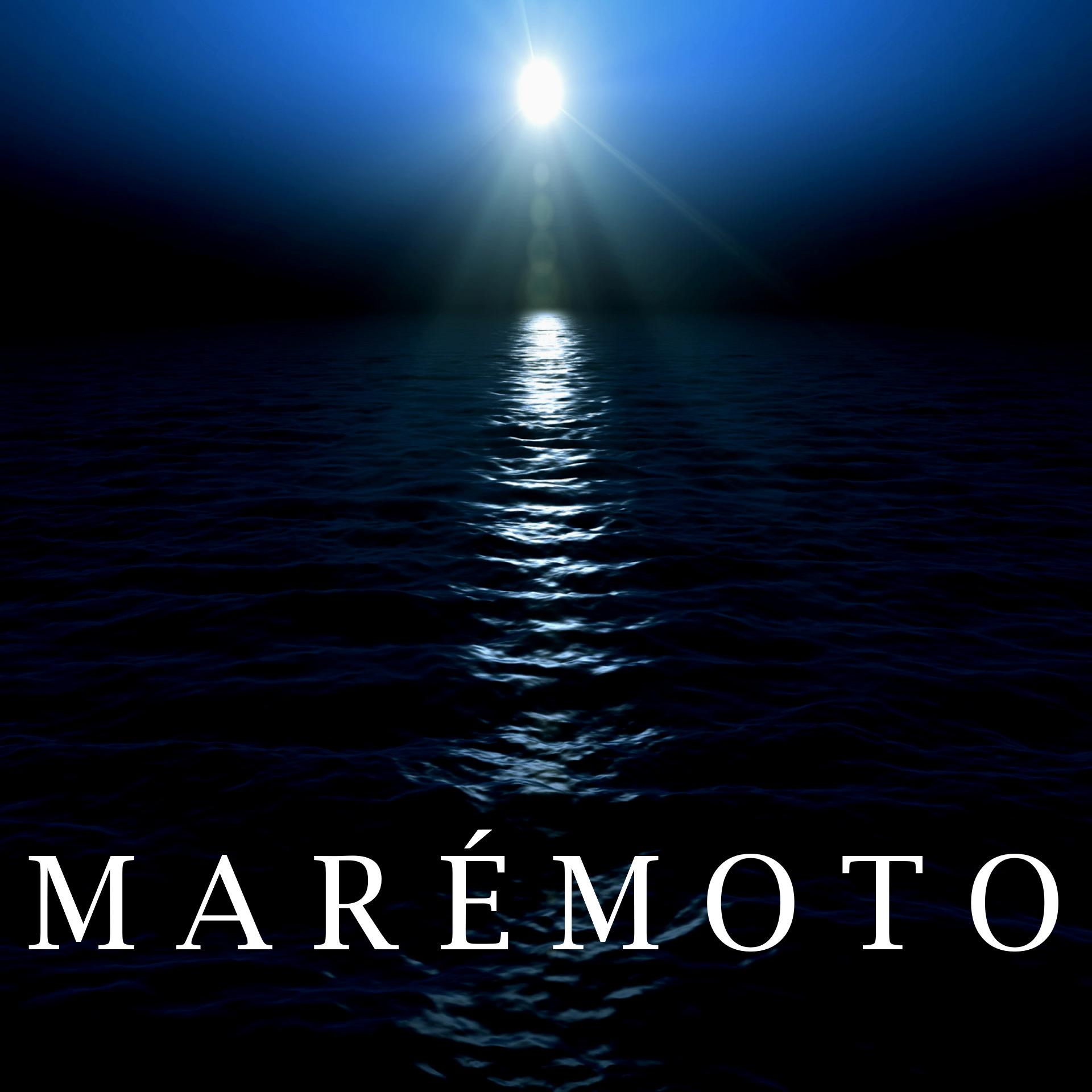 Marémoto