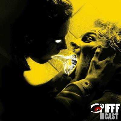 PIFFFcast 88 - Der Filmfan