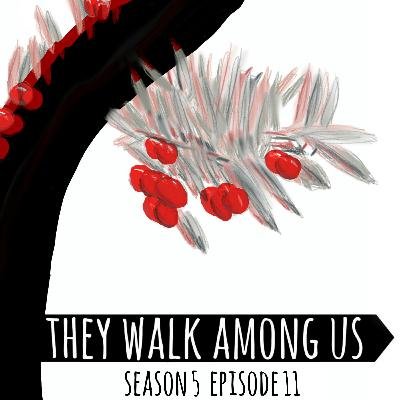 Season 5 - Episode 11