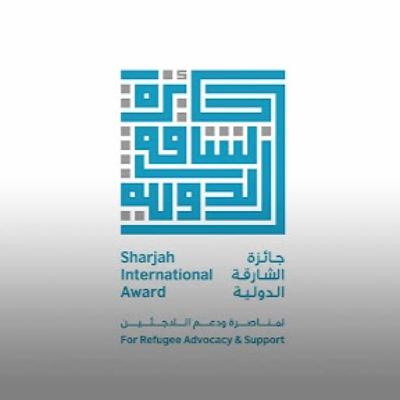 TBHF Accepting Nominations for SIARA 2022, Award Worth AED 500,000 (16.09.21)