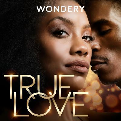 Introducing: True Love