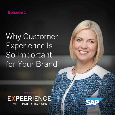 Why Customer Experience Is So Important for Your Brand