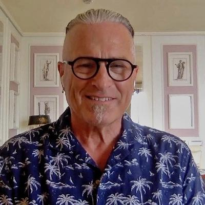 Calvin Ayre: How BSV will let machines create a new kind of commerce