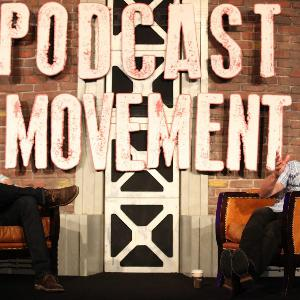 Trailer - Podcast Movement Sessions - Season 1