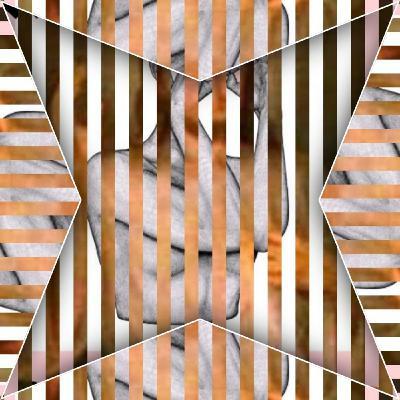 006 3HITSMIXED Katy Perry - I Wish to Meet You