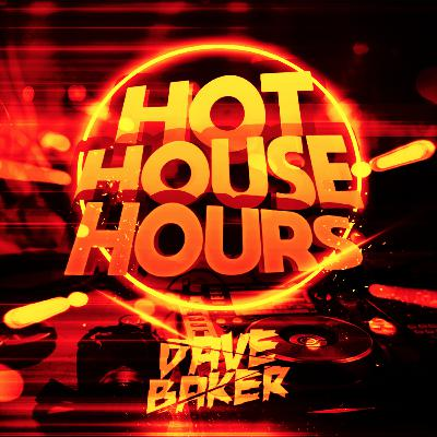 Hot House Hours Podcast 061
