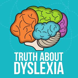 The future of Dyslexia