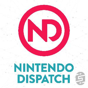 148: Nintendo Directs Are BACK Baby!
