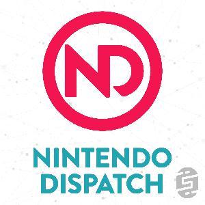 94: Coronavirus Related Delays, Nintendo Hacker Caught, Switch Owners Getting Banned, Nintendo Direct Rumors, & More!
