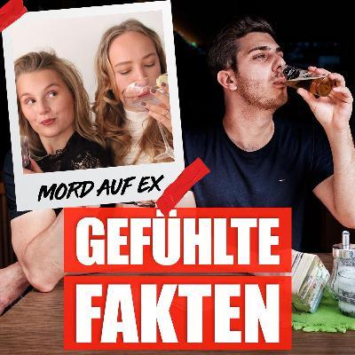 MORD AUF EX und Tarkan
