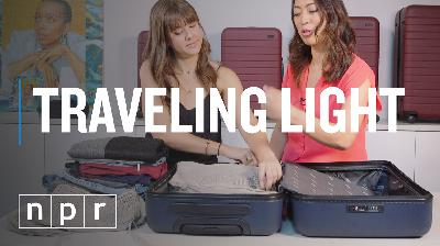 Planning A Trip? Pack And Plan Like A Pro