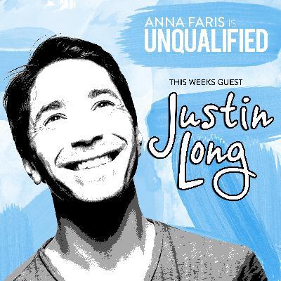 #166 Justin Long