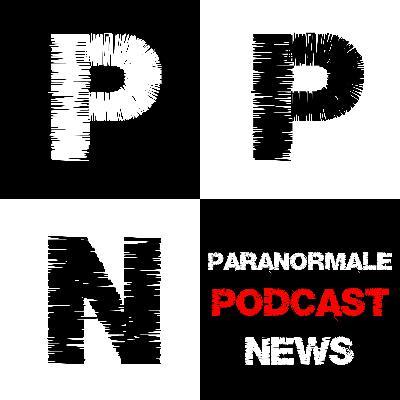 Paranews - 002