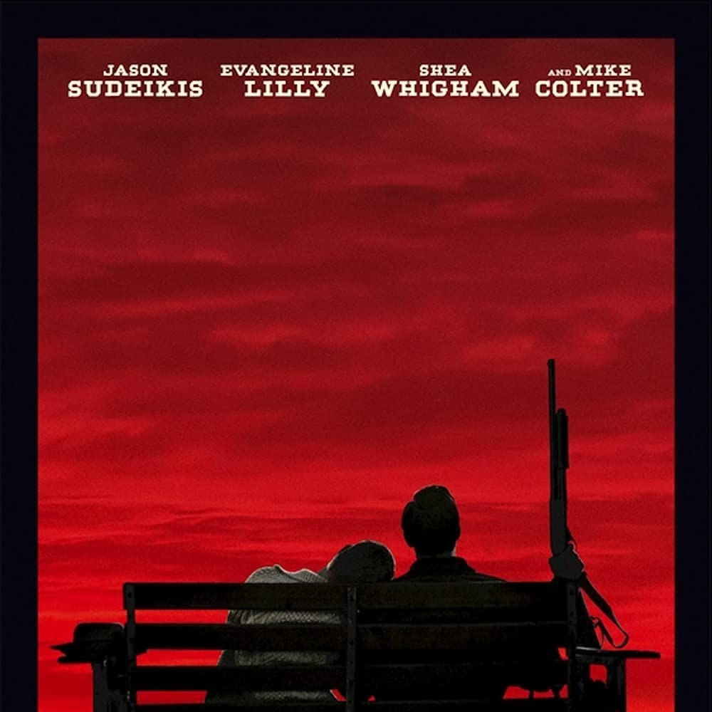 Hollywood Free Movie South Of Heaven Online - Flixtor