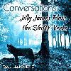 Conversations: Jilly Plots the Shifts 'Verse