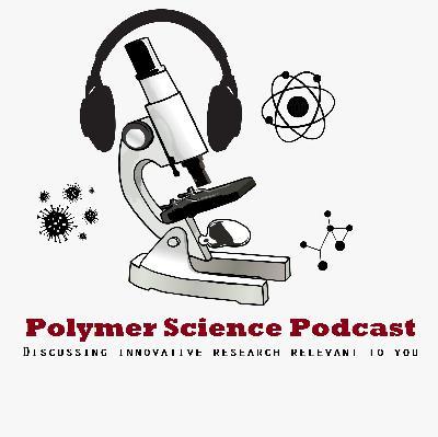 Educate Ep 2: Electron Microscopes (Part 2)