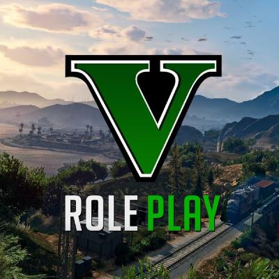 GTA V ROLEPLAY TUTORIAL