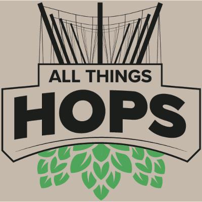 S.1 E.2: All Things Hops