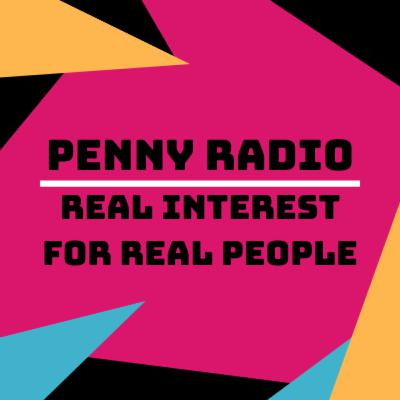 S01E05 - Real Interest For Real People