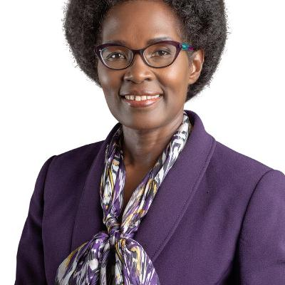 Interview with Rose Ogega; MD Bloom Consultancy, on Women Rising in Leadership