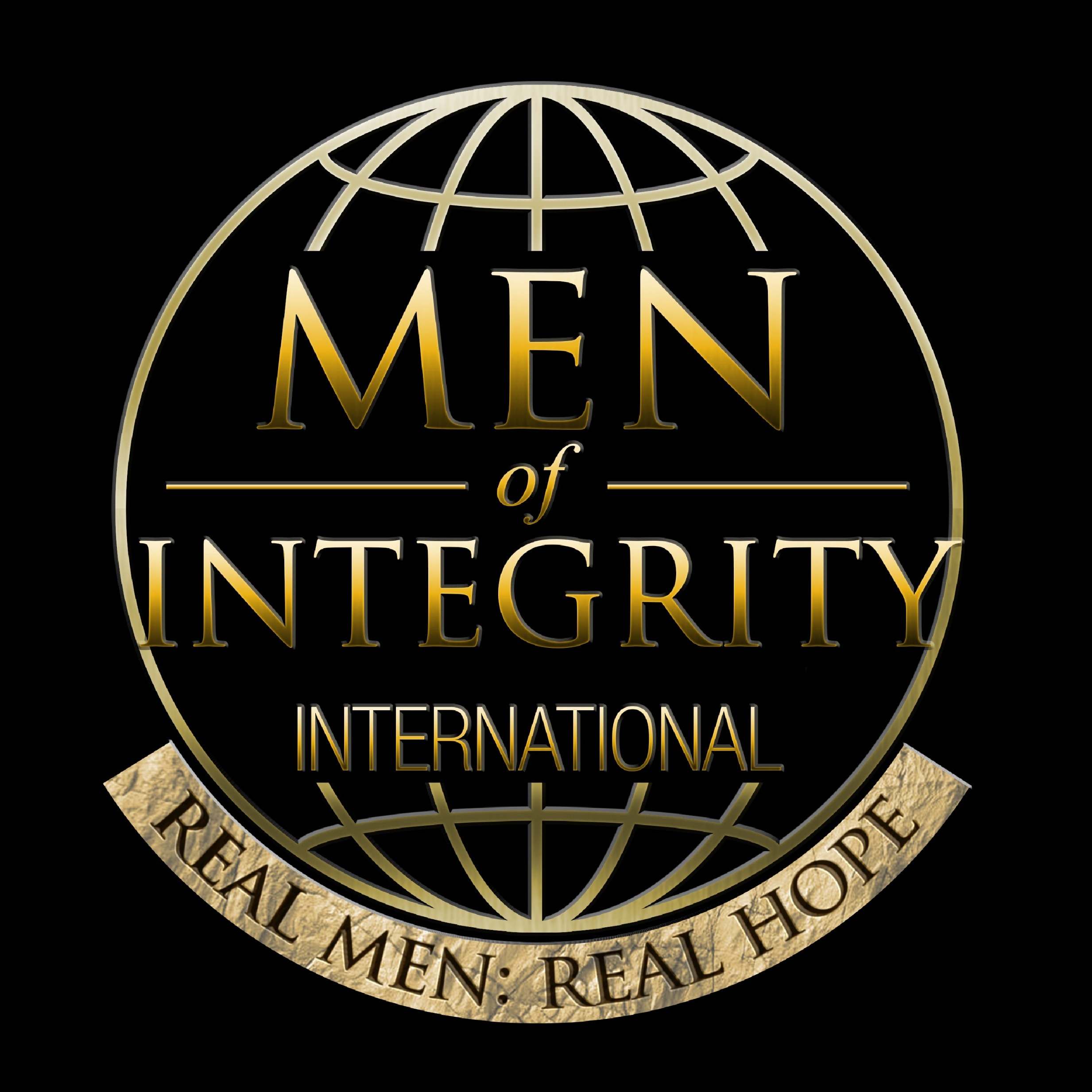 Men of Integrity International Movement (MI2 Movement)
