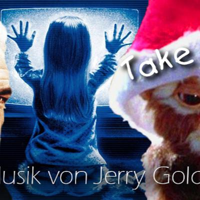 Take42 - Er gibt den Takt vor – Der Trailer zu Jerry Goldsmith (#49)