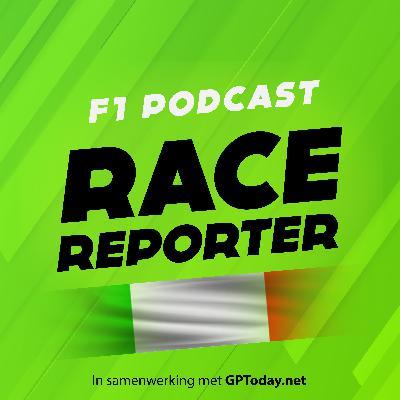 GP van Italië: La Victoire pour Gasly in chaotisch Monza