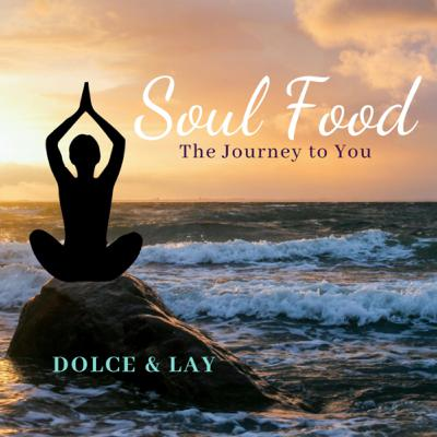 Welcome to the Soul Food Podcast!