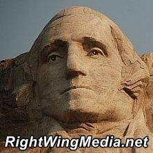 RightWingMediaDotNet On The Air (11/4/20 -- Election Special)