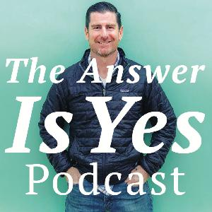 #118 - Emmy award winning Keynote Speaker and Author Clint Pulver