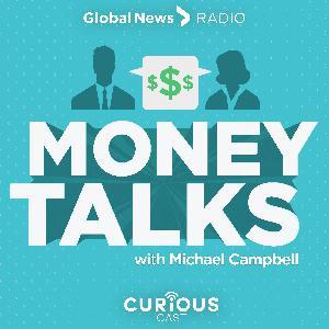 Money Talks - June 12 Complete Show