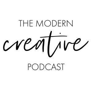 EP 076 Sell your creative products in person