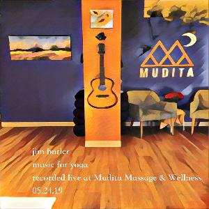 Deep Energy 102 - Music for Yoga - Recorded Live at Mudita Massage & Wellness - Music for Sleep, Meditation, Relaxation, Massage, Yoga, Reiki, Studying, Sound Healing, Sound Therapy and Background Music