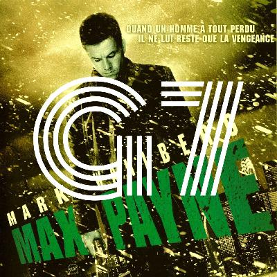 G7 - Episode 4 - Max Payne