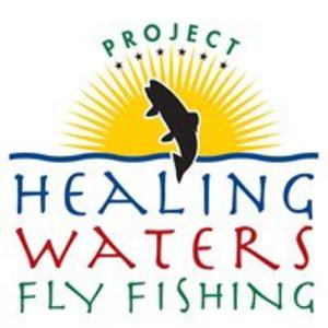 Episode 16: Project Healing Waters: Rehabilitation of Disabled Veterans With Fly Fishing Outings