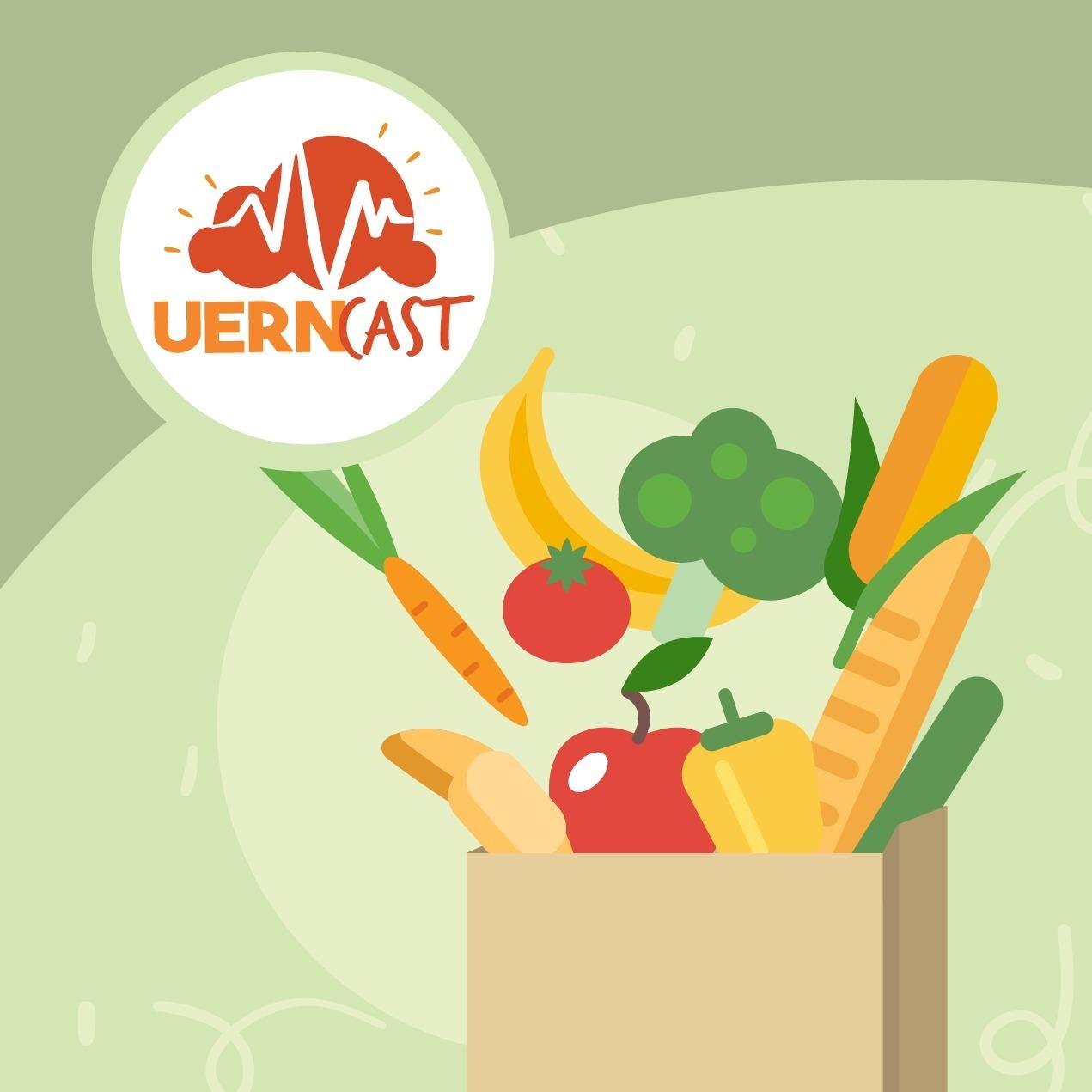 A busca por uma alimentação saudável