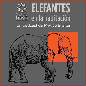 Ep. 07: Lecciones mexicanas en el Foro de París sobre la Paz