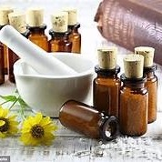 YDI-191030_Do It Yourself Health & call from Chuck on Homeopathy