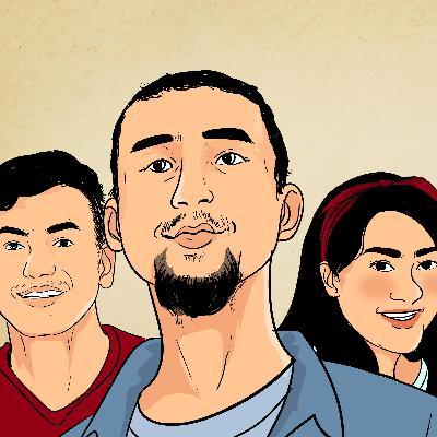 Ramadan Keluarga Pak Modjo (Part 4): Permintaan Maaf Vita