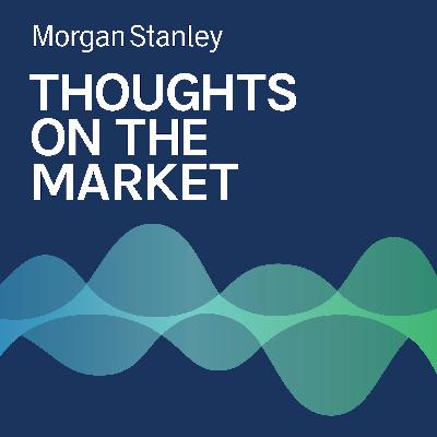 Andrew Sheets: Are Emerging Markets Reemerging?