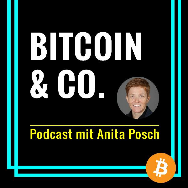 Ist Bitcoin Geld? | #002 Bitcoin & Co. Podcast