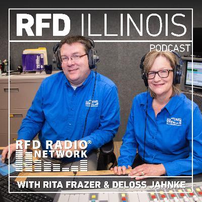 RFD Illinois- Mar. 5, 2021